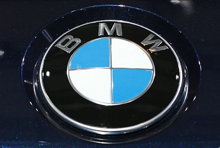 bmw motorcycle logo meaning and history symbol bmw - 1387×762