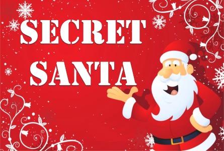 Sheriffs secret santa donations welcome m4hsunfo