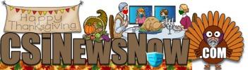 CSi News Now!