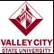 VCSU Top Ranked, Elementary Education Program