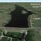 Reservoir Levels in good shape
