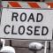 8 St & 2 Av NE Intersection closed Sept 15 & 16