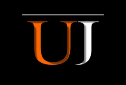 Tourism Grants Requests, UJ Shootout, Village