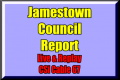 City approves surveillance cameras, city parking lots