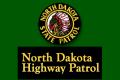 Trooper Vehicle Struck, Assisting Motorist, Jmst