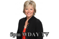 Robin Huebner to Anchor News for WDAY at 5pm