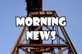 Wayne Byers Show – Morning – Oct. 15