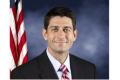 Romney Selects Wis Rep Paul Ryan as VP Running Mate