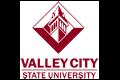 VCSU Top Regional Public College in ND