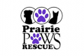 Prairie Paws Rescue, Splash & Dash Dog Wash Aug 14