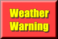 Active Weather Warning & Watch Links