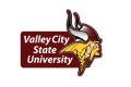 VCSU Athletics NAIA All-American Honorable Mentions