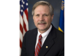 Text, Video Hoeven's comments on ADM Announcement