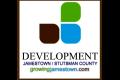 JSDC Updates, FlexPACE, Loans, Internships, Projects