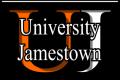 University of Jamestown breaks enrollment record