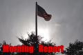 Wayne Byers Show – Morning – Oct. 12