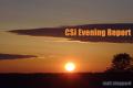 Wayne Byers Show – Evening – June 21