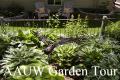AAUW Garden Tour Wednesday July 21
