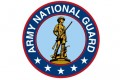 ND National Guard Members On COVID -19 Duty