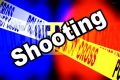 Grand Forks Woman shot and killed in apartment