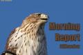 Wayne Byers Show – Morning – Jul 22