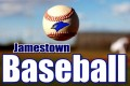 Friday High School Baseball, Softball Results