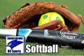 Saturday High School  Blue Jays Softball