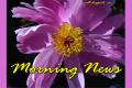 Wayne Byers Show – Morning – Jul 21