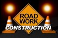 Planned Road Closures in VC, Starting May 10