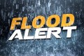 Flood Advisories allowed to expire Tues. a.m.