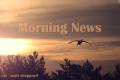 Wayne Byers Show – Morning – Jul 20
