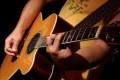 Gospel Music Jamboree Planned, Sept 12