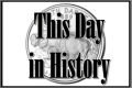 This Day in History – April 18, 1950