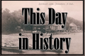 This Day In History – June 4, 1894