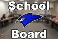 Jmstwn School Board Hears COVID-19 Report
