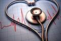 Doctors Q&A, COVID-19 Vaccines, Fertility, Pregnancy