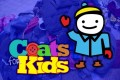 Coats for Kids Distribution, Oct. 15