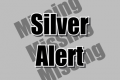 Silver Alert issued Sat., has been cancelled.