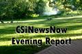 Wayne Byers Show – Evening – Jul 22