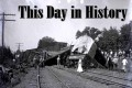 This Day in History – April 15, 1907