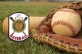 Legion Baseball, West Region Semifinals, Fri.
