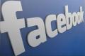 Facebook, Instagram, What's App down Monday!