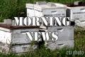 Wayne Byers Show – Morning – Jul 26
