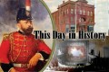 This Day In History – October 2, 1907