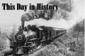 This Day in History – October 7, 1872