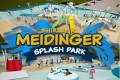 Meidinger  Splash Park Grand Opening Jun 5