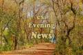 Wayne Byers Show – Evening – Oct. 11