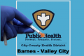 City County Health offers extended hrs in Oct