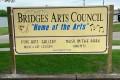 VCSU, Bridges Arts Council, Administrative Agreement