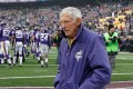 Former Vikings Head Coach, Jerry Burns, Passes, 94